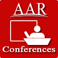 AAR Conference Icon copy