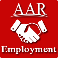 AAR Employment Icon copy