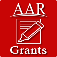AAR Grants Icon copy