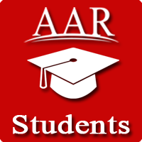 AAR Student Icon copy